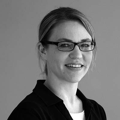 Katrin Wall-Paulsen