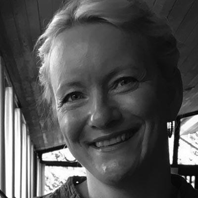 Tina Enggaard Jensen