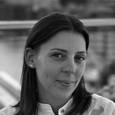 Anne-Sofie Rolner Reese